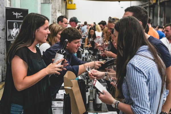 2017.04.22 MALBEC DAY CARRIAGEWORKS. -14