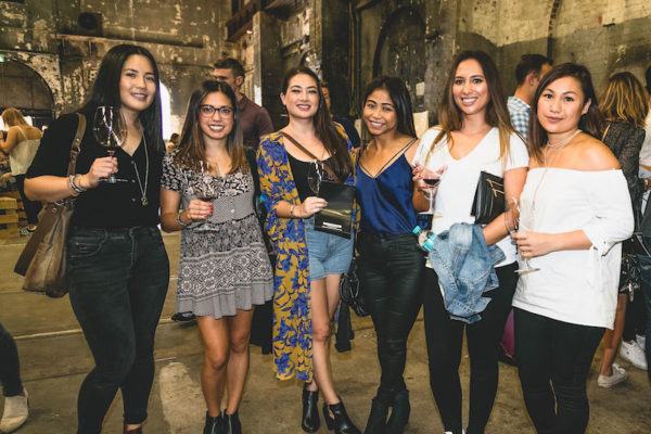 2017.04.22 MALBEC DAY CARRIAGEWORKS. -20
