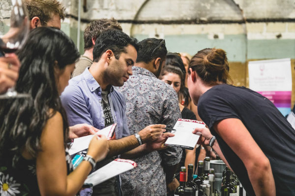 2017.04.22 MALBEC DAY CARRIAGEWORKS. -24