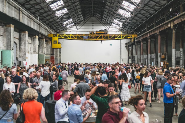 2017.04.22 MALBEC DAY CARRIAGEWORKS. -27