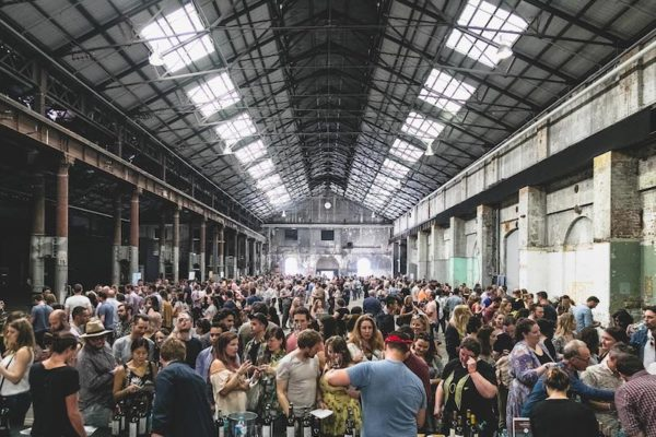 2017.04.22 MALBEC DAY CARRIAGEWORKS. -38