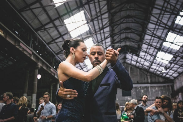 2017.04.22 MALBEC DAY CARRIAGEWORKS. -46