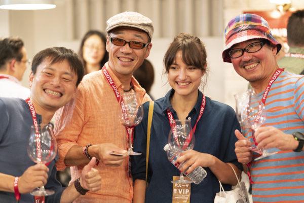 PP TOKYO 20184379